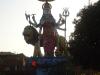 Durga Dham