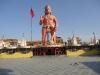 Hanumandham